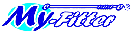 curtain fitter logo