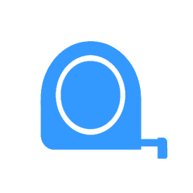 measure-icon